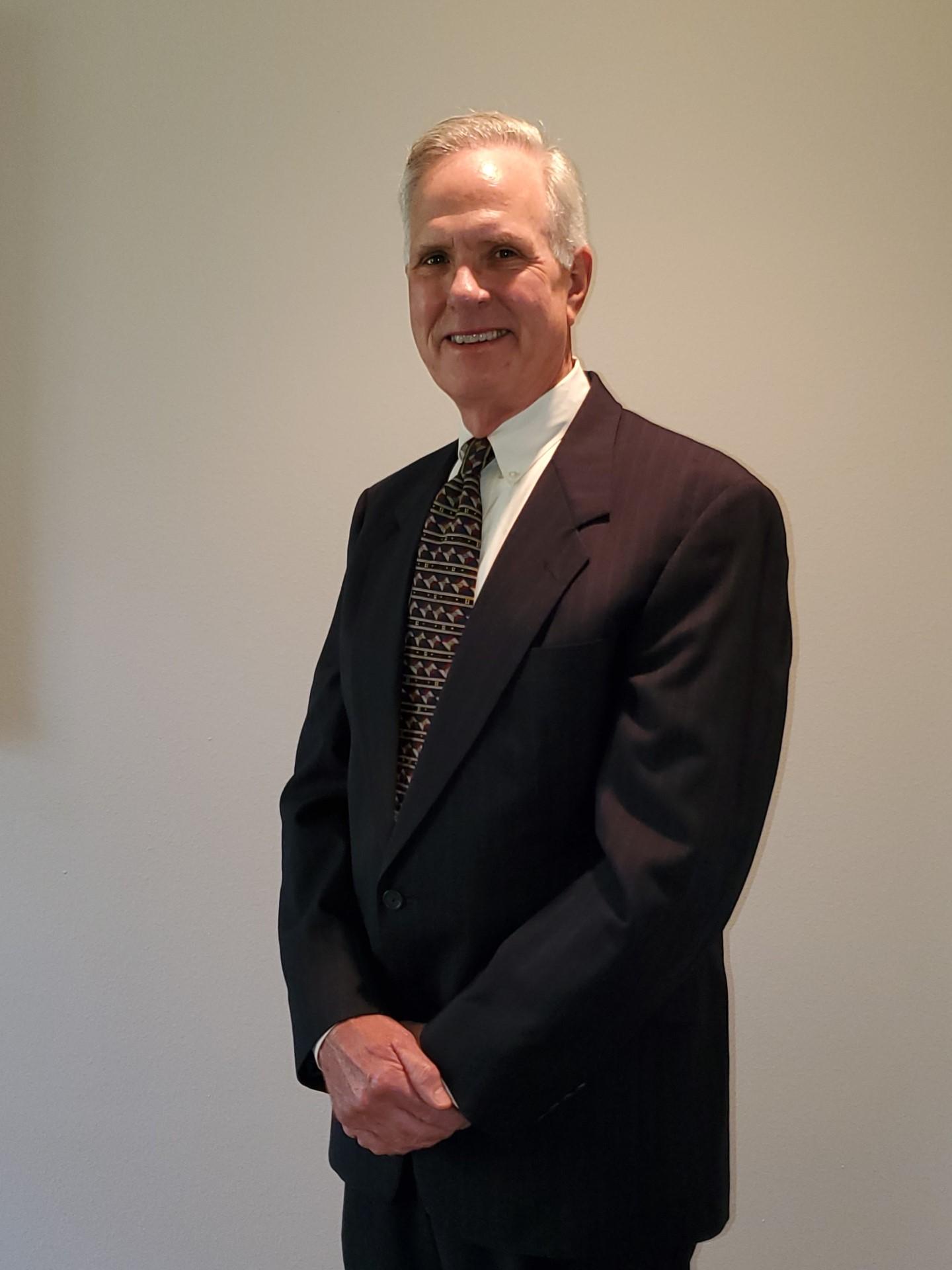 Jeff Christian Profile