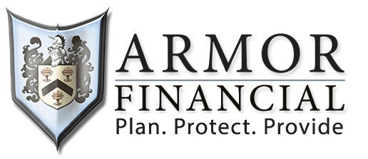 Armor Financial